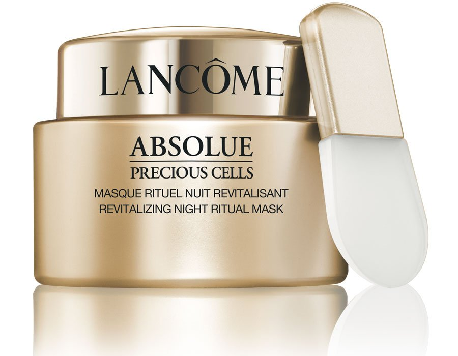 HD-POT-ABSOLUE-PRECIOUS-CELLS-MASQUE-RITUEL-NUIT-+-BRILLANT