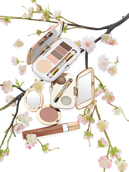 Jane_Iredale_Spring_2016