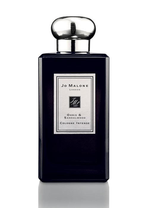 Jo-Malone-Orris-Sandalwood-Cologne-Intense