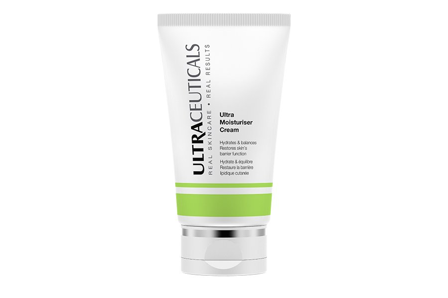 Ultraceuticals-Ultra-Moisturiser-Cream-75ml-HR