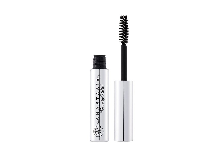 Гель для бровей Brow Set Clear Anastasia Beverly Hills летний макияж