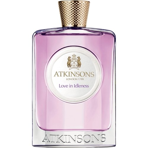 atkinsons-love-in-idleness