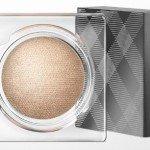 Eye Colour Cream Nude Gold No.121