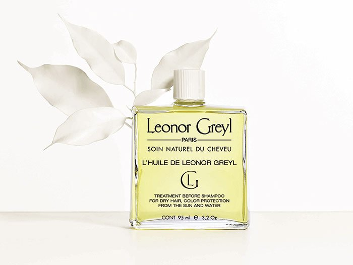 leonor-greyl-Huile-de-Leonor-Greyl-GB