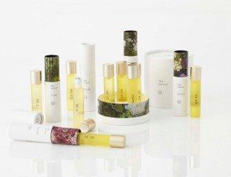 Новинки недели: ароматы Jo Malone, Lancome и новые марки