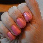 nails.inc-paintcan-11