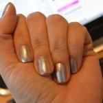nails.inc-paintcan-12
