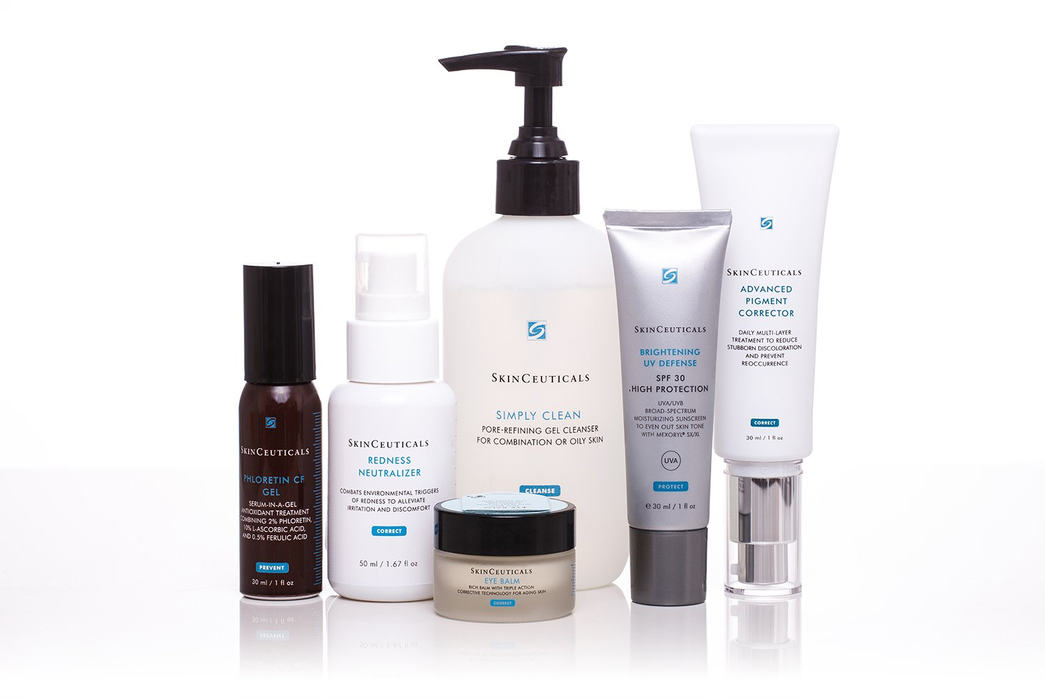 skinceuticals-all