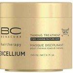 taming-treatment-bc-excellium