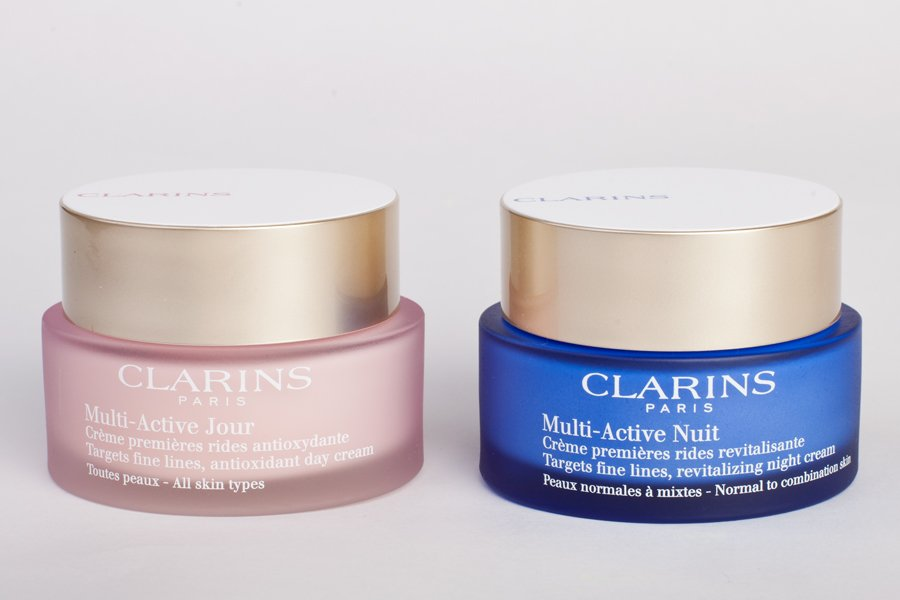 Clarins-Multi-Active