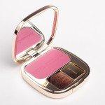 Dolce_Gabbana-the-blush-Bacio-50