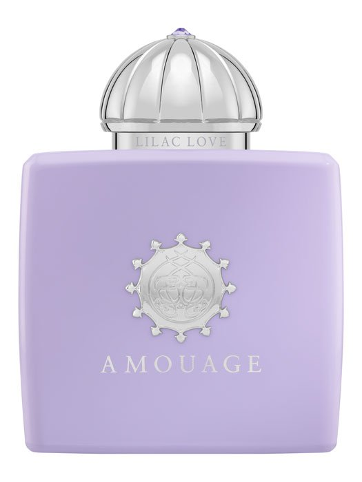 Lilac-Love-Bottle-On-White