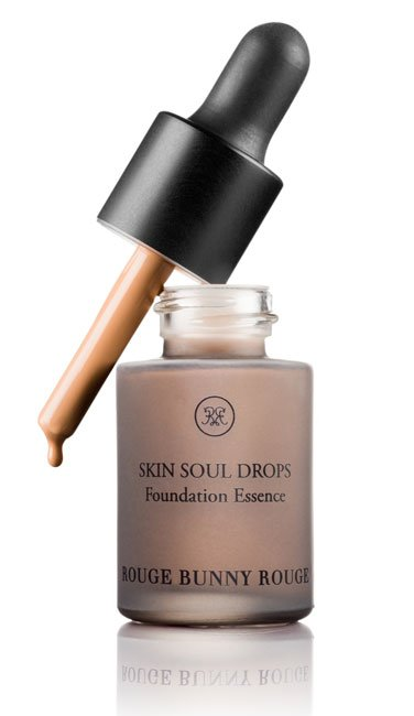 Skin-Soul-Drops-Rouge-Bunny-Rouge