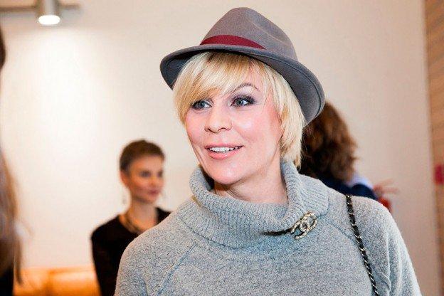 0b88622407e8 Как выбрать правильную шляпу? Теория и практика | Beauty Insider