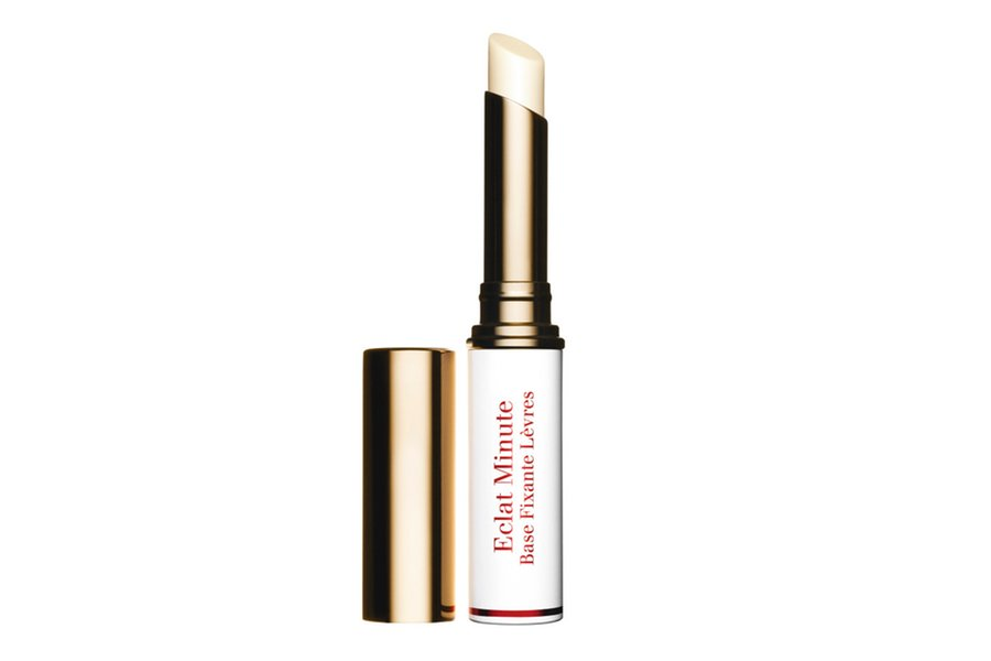 clarins-eclat-minute-base-fixante-levres