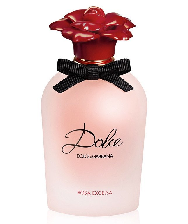 dolce_rosa