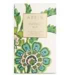 AERIN+Waterlily+Sun_+Carton