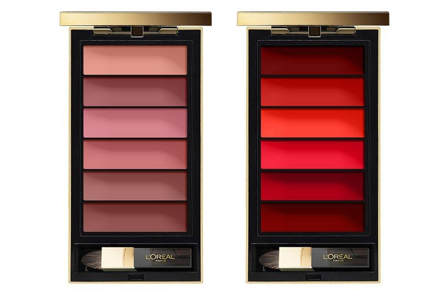Color-Riche-Lip-Palettes-both