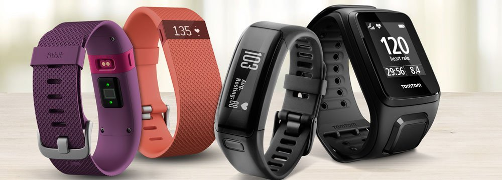 Fitness-trackers---all
