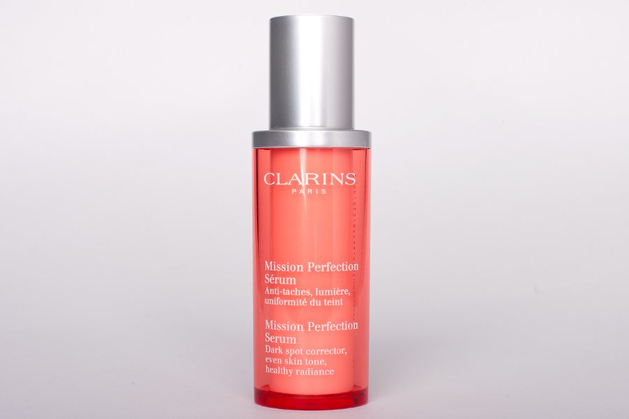 Mission-Perfection-Serum-Clarins (1)