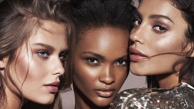 becca_cosmetics_in_penrith