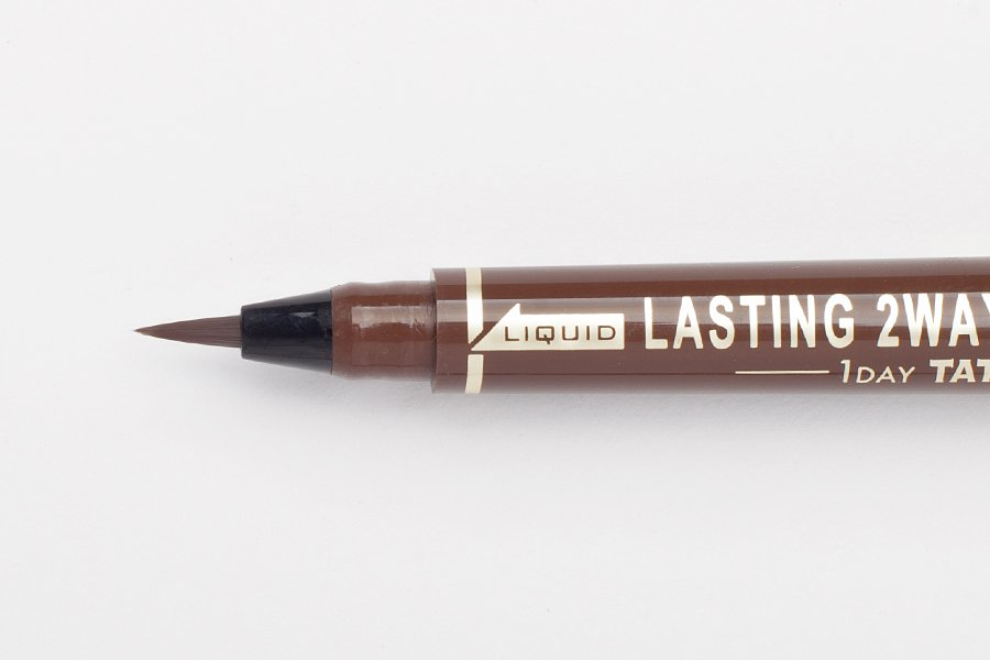 bro-pencil-liquid1 2