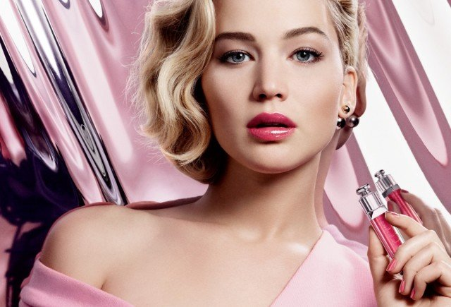 dior-addict-ultra-gloss-spring-2016-1-640x435