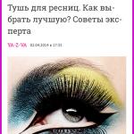 image-06-03-16-06-34