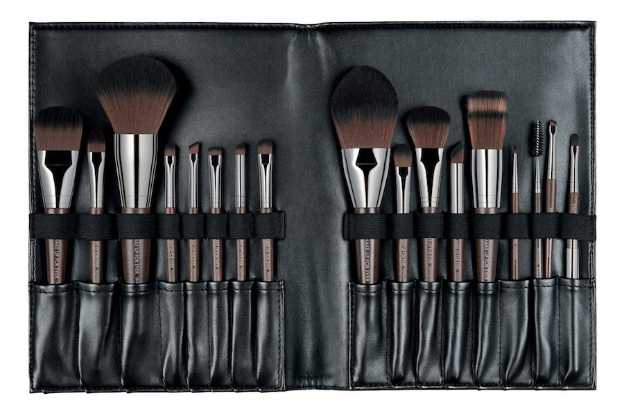make-up-for-ever-brushes