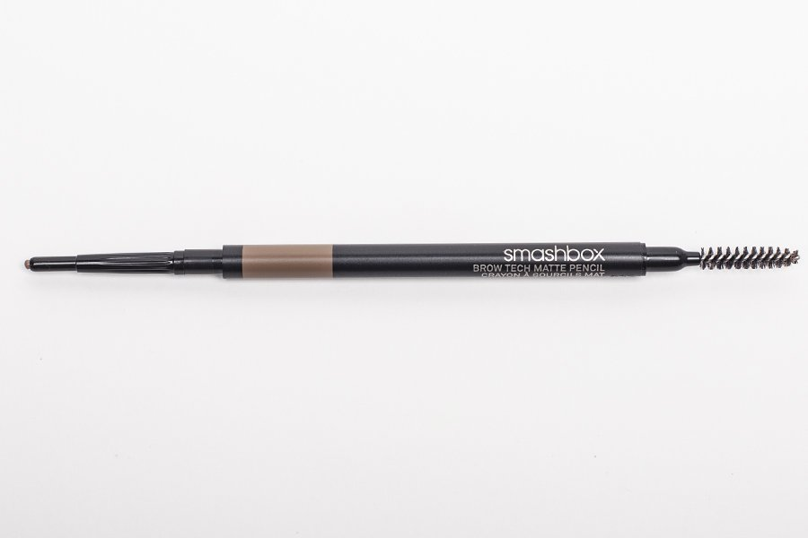 Матовый Smashbox Brow Tech Matte Pencil