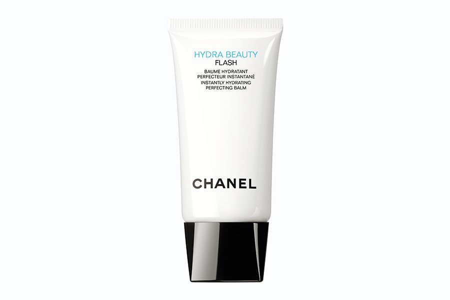 Chanel-Hydra-Beauty-Flash-Balm