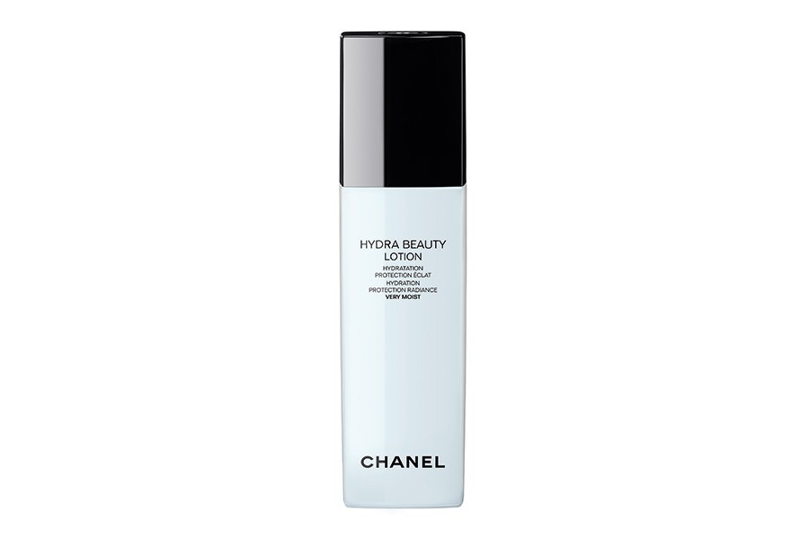 Chanel-Hydra-Beauty-Lotion