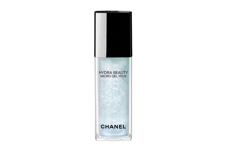 Chanel-Hydra-Beauty-Microgel-Yeux