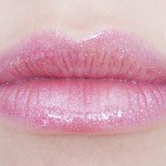 Dior_Addict_Ultra_Gloss 686 swatch