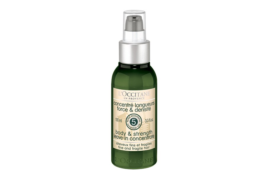 L'Occitane-Aromachologie-Body-and-Strength-Concentrate-hair