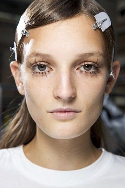Marni-spring-summer-2016-beauty