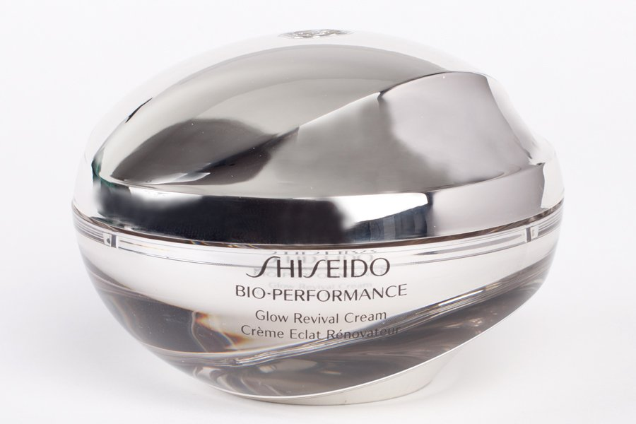 крем для лица Shiseido-bio-performance-Glow-revival-cream