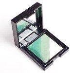 TRE-eyeshadow-1-Vanity-Nouba