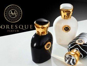 Выгода по расписанию: клиентские дни Sisley и встреча с основательницей марки Moresque