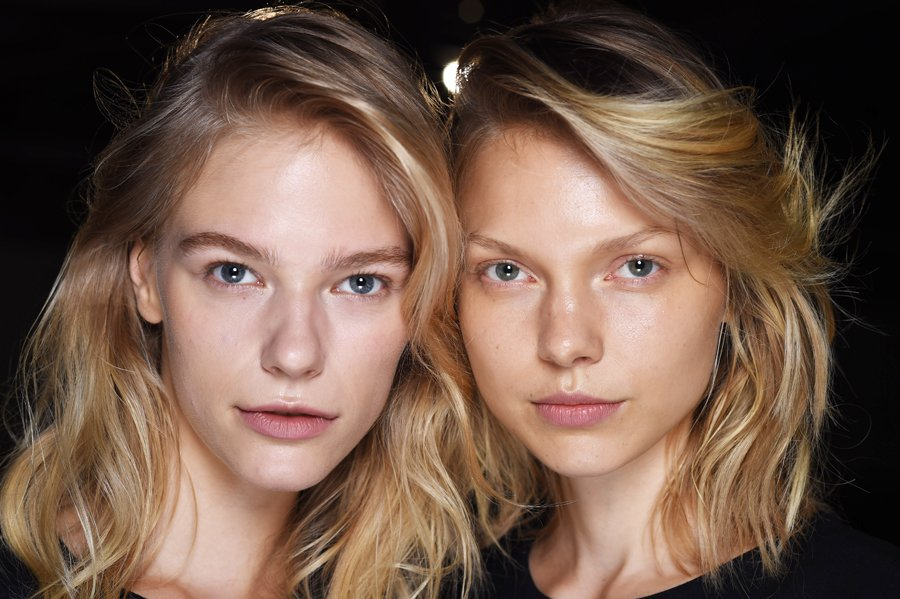 nars-opening-ceremony-ss16-beauty-look