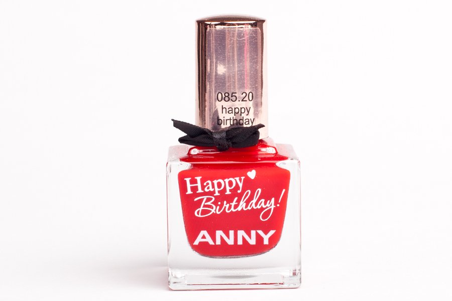 Anny-Happy-birthday-085-20-happy-birth-day