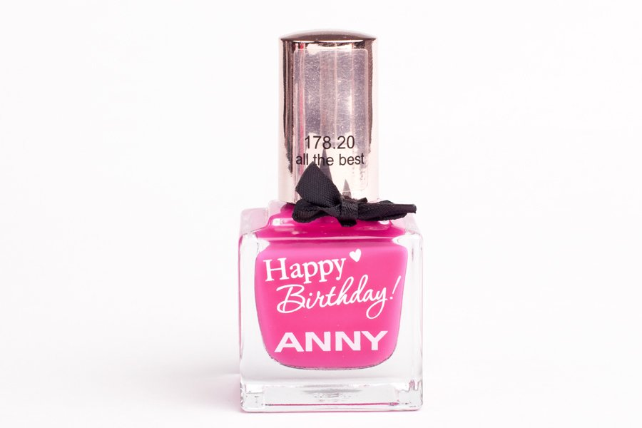 Anny-Happy-birthday-178-20-all-the-best