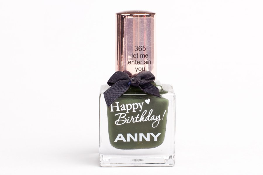 Anny-Happy-birthday-let-me-entertain-you365