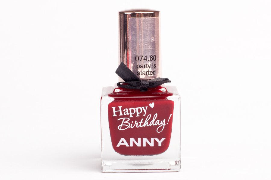Anny-Happy-birthday-party-is-started-074-60