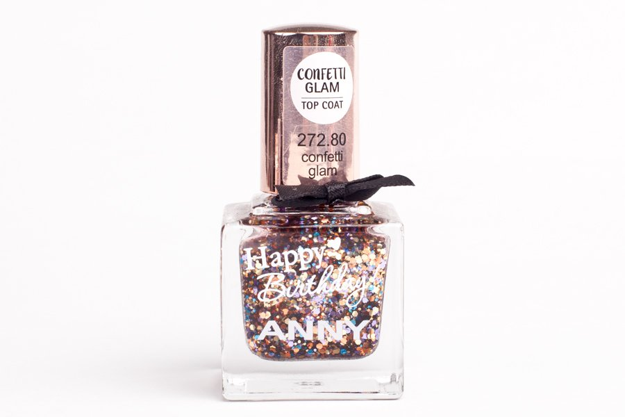 Anny-happy-birthday-confetti-glam-272.80