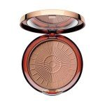 Artdeco hello Sunshine 2016 Summer Collection - Bronzing Powder Compact 90 toffee