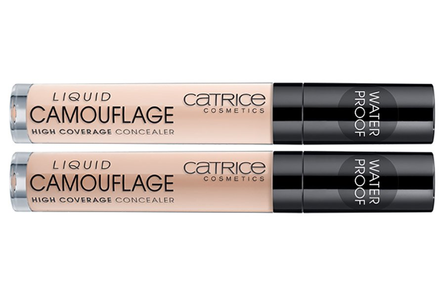 Catrice-Assortiment-Update-Herfst-Winter-2015-Liquid-Camouflage-High-Coverage-Concealer