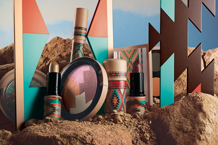MAC-Vibe-Tribe-2016-Summer-Collection