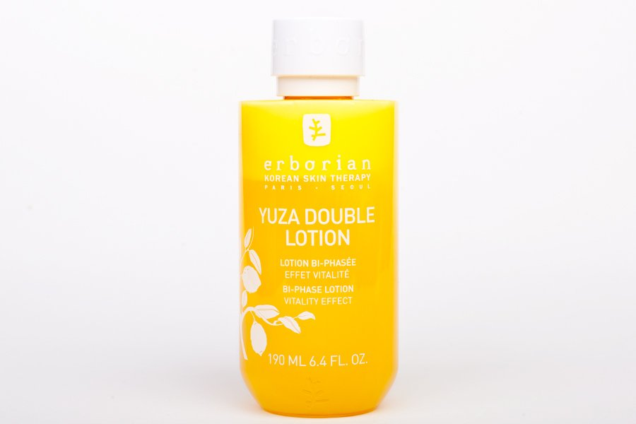 Yuza-double-Lotion-erborian