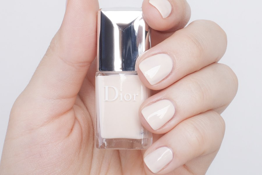dior vernis 212 swatch